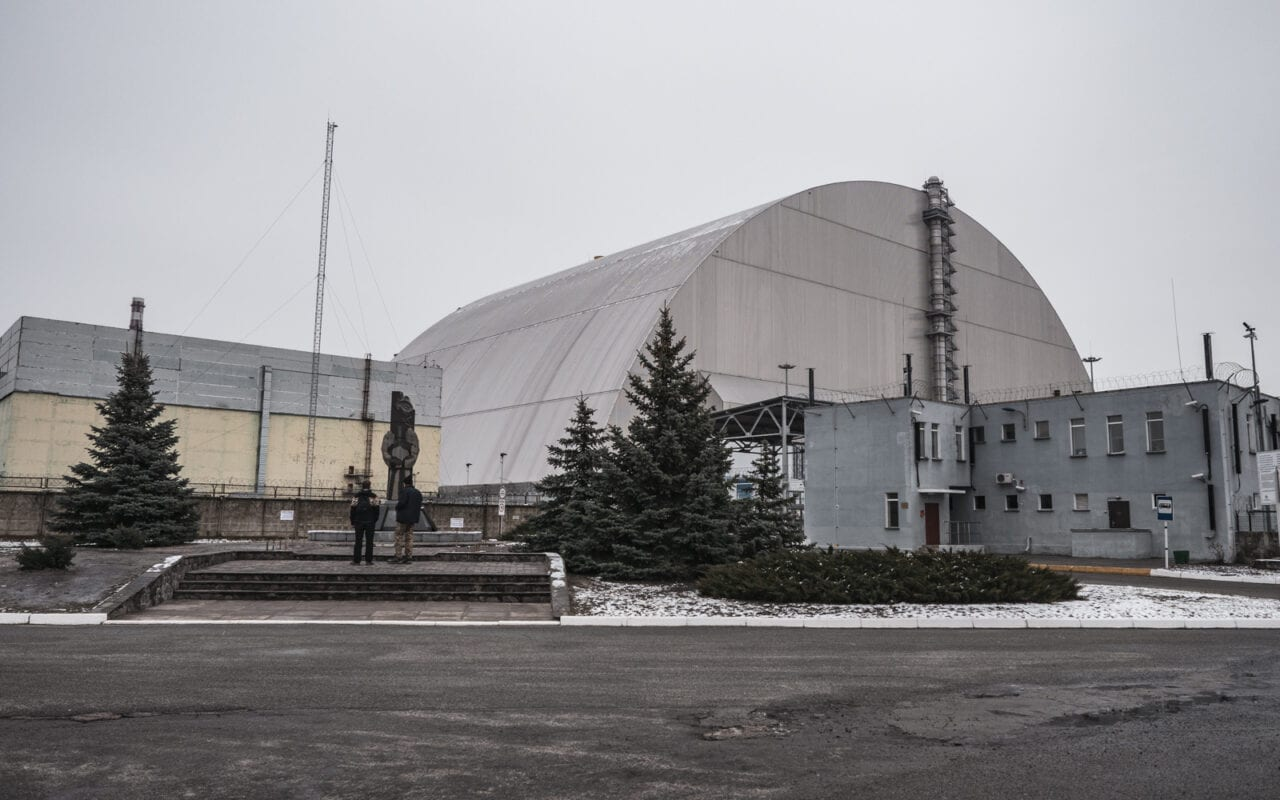 reaktor-w-czarnobylu