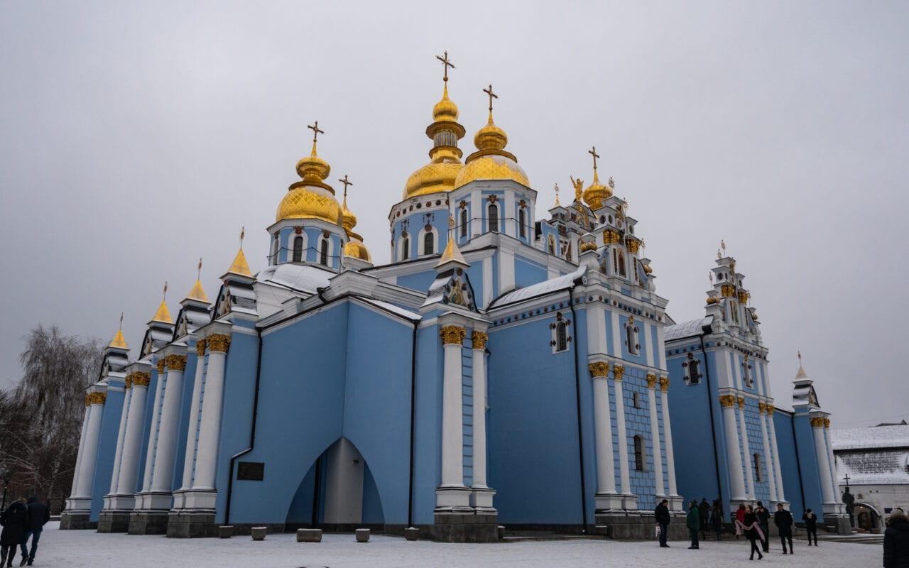 kijow-co-zobaczyc-rekonstrukcja-cerkwi-w-kijowie
