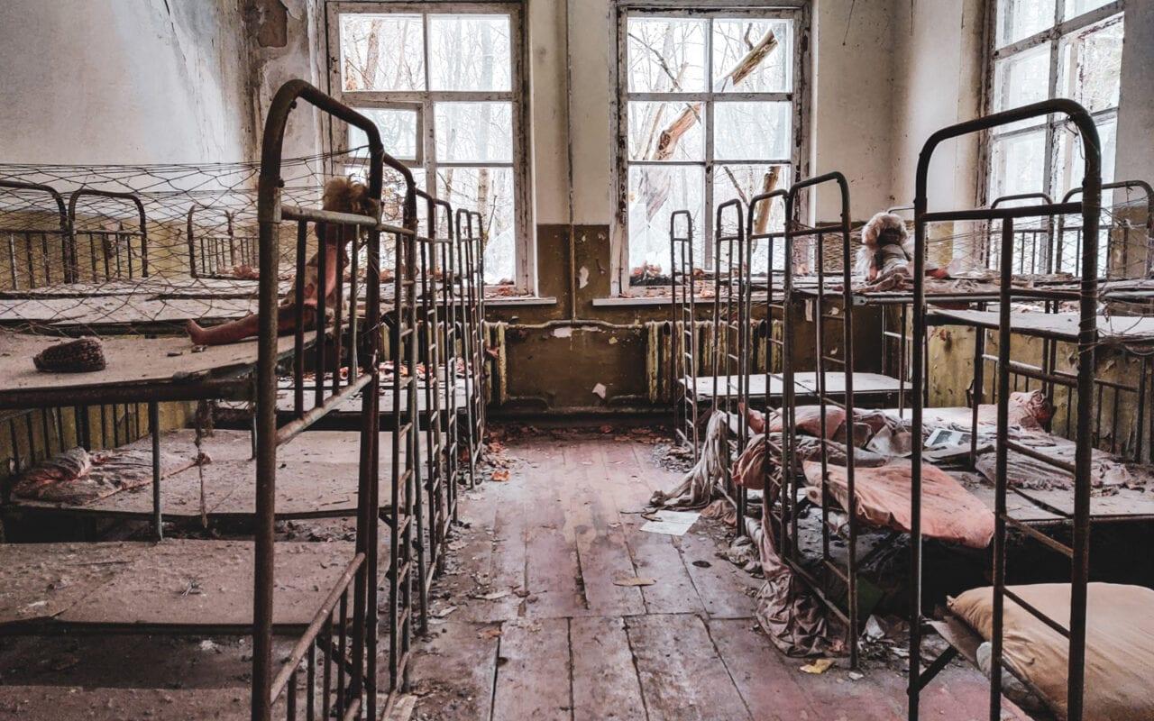 czarnobyl-wycieczka-przedszkole