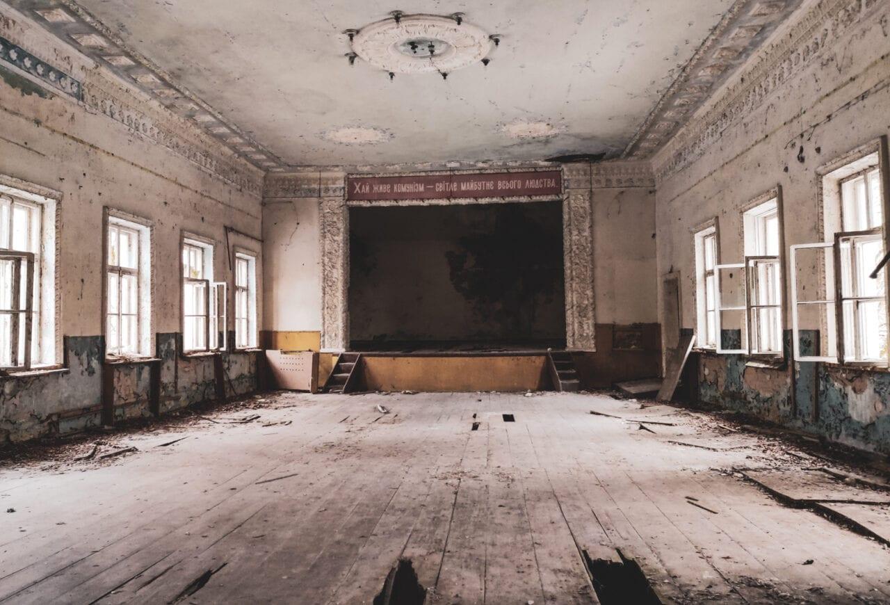 teatr-w-czarnobyl-wycieczka