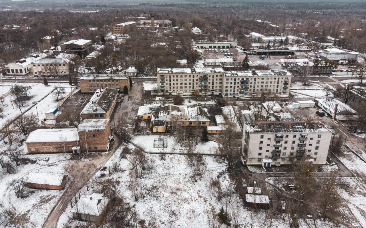widok-na-czarnobyl-z-drona