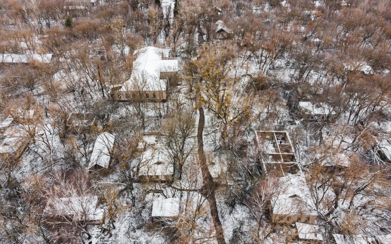 czarnobyl-wycieczka-zona-z-drona