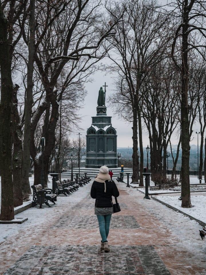 kijow-co-zobaczyc-zwiedzanie-kijowa