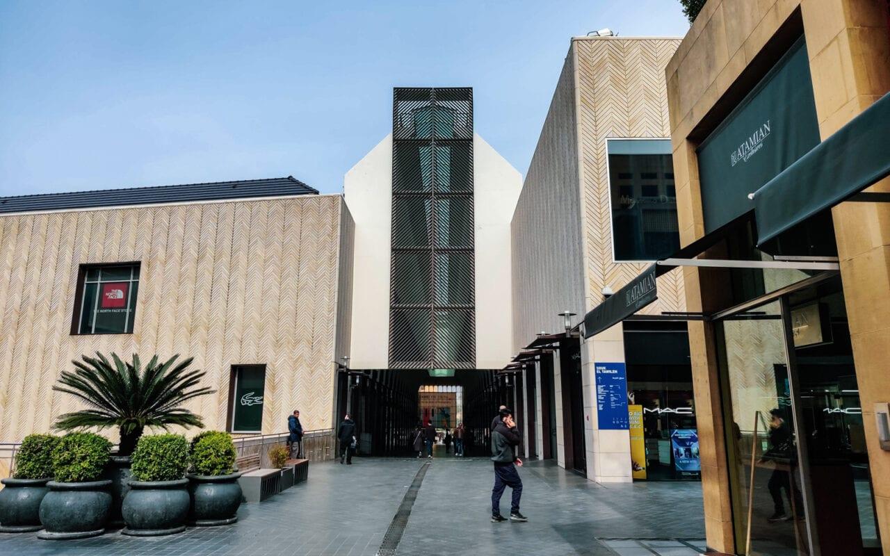 bejrut-souki