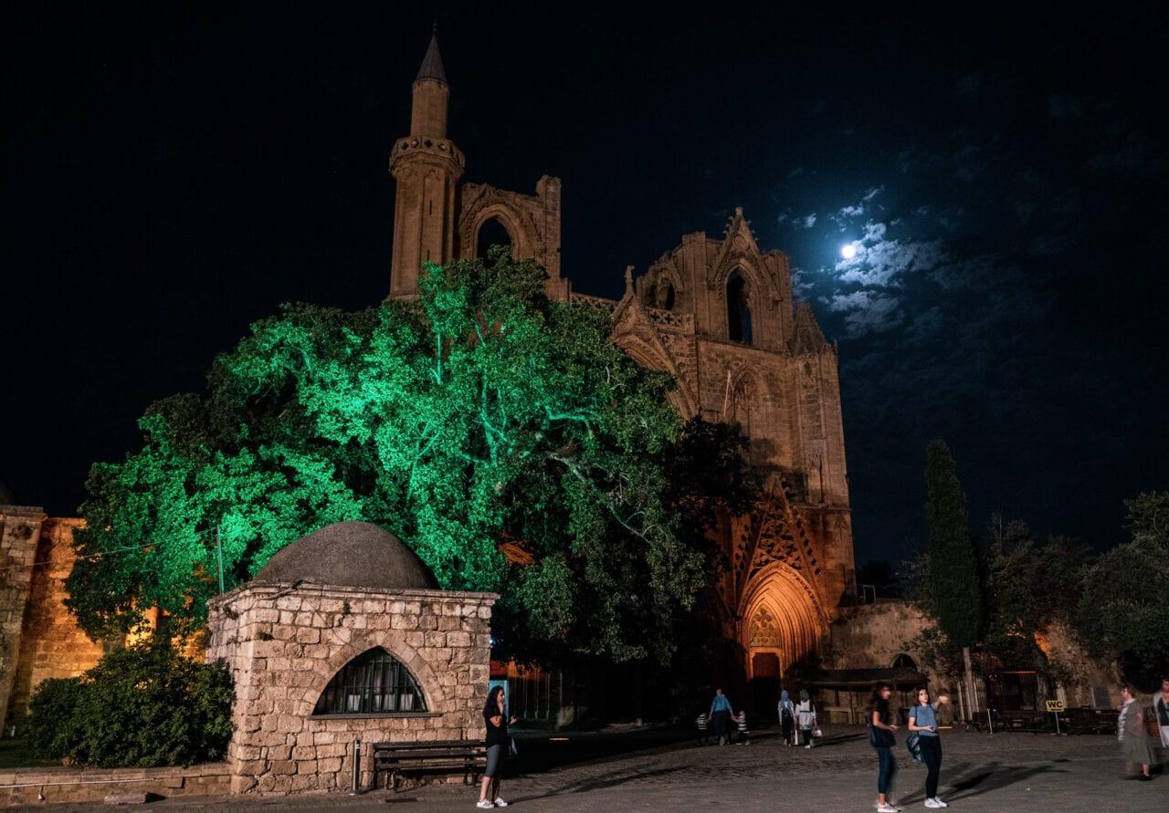 cypr-polnocny-co-zobaczyc-famagusta