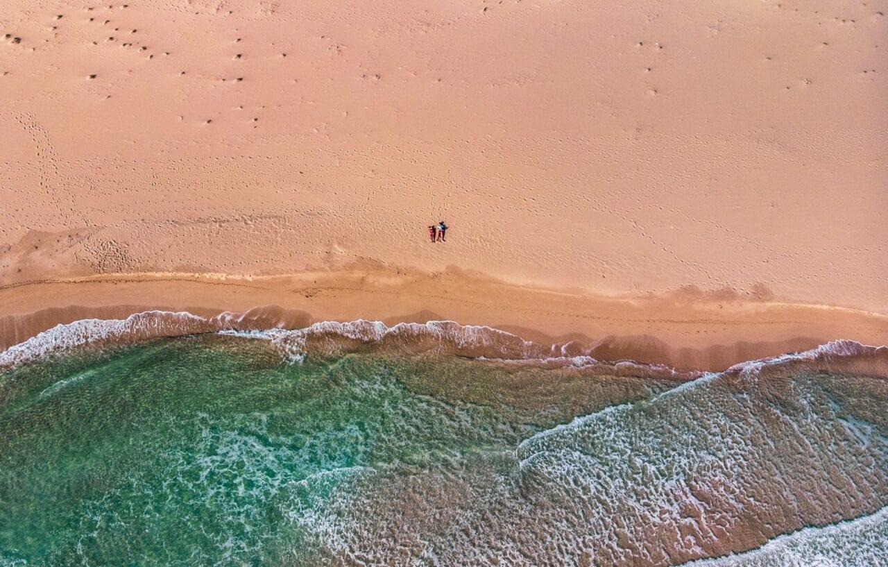 cypr-polnocny-co-zobaczyc-golden-beach