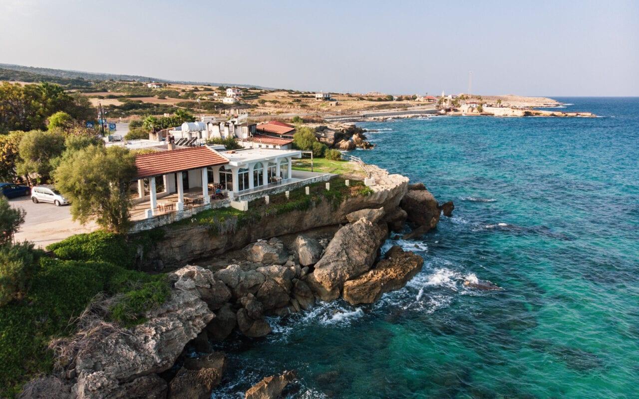 cypr-polnocny-co-zobaczyc-wybrzeze