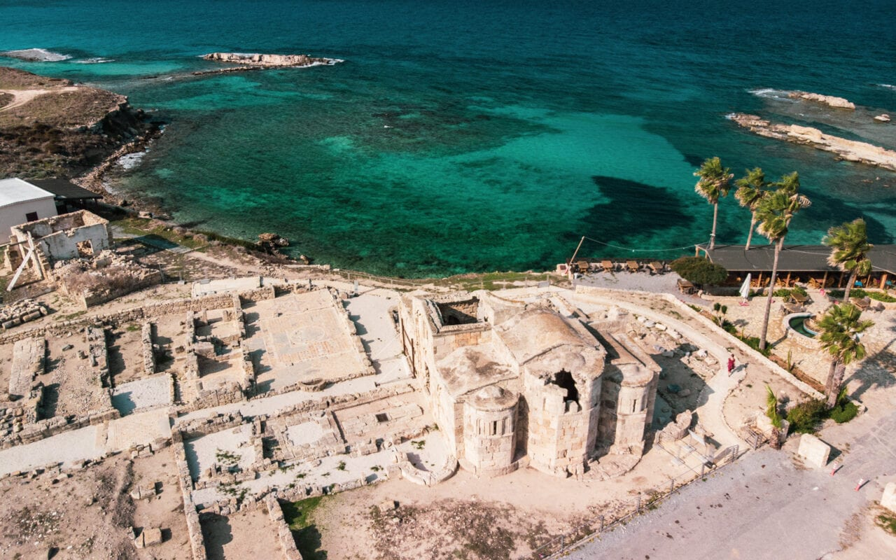 cypr-polnocny-karpaz-ayios-philon