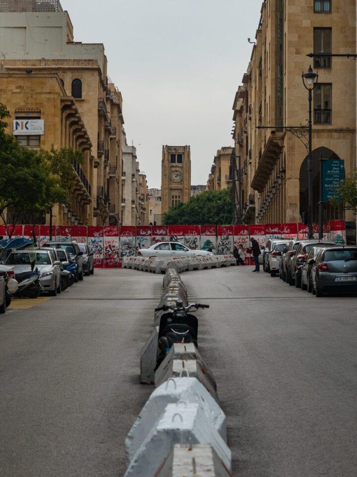 parlament-w-bejrucie
