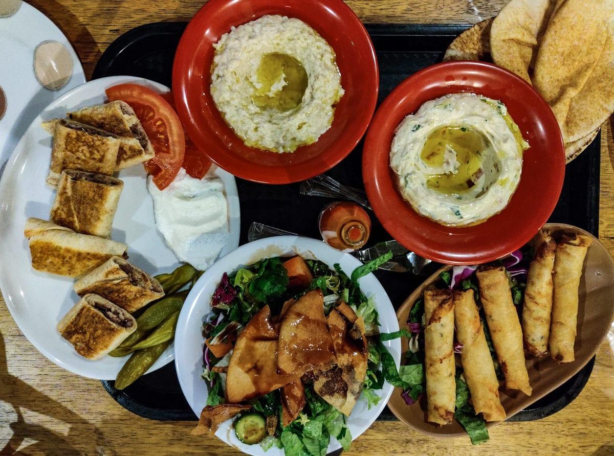 bejrut-gdzie-zjesc