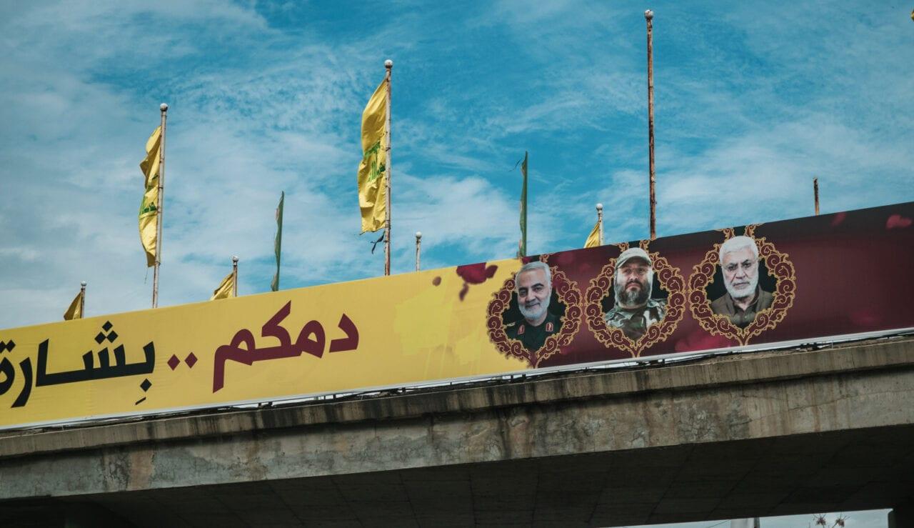 hezbollah-liban-bezpieczenstwo