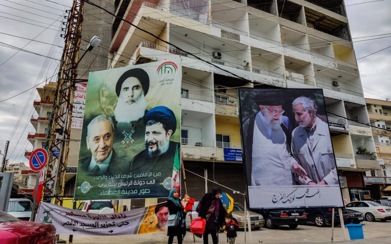 hezbollah-poludnie-libanu