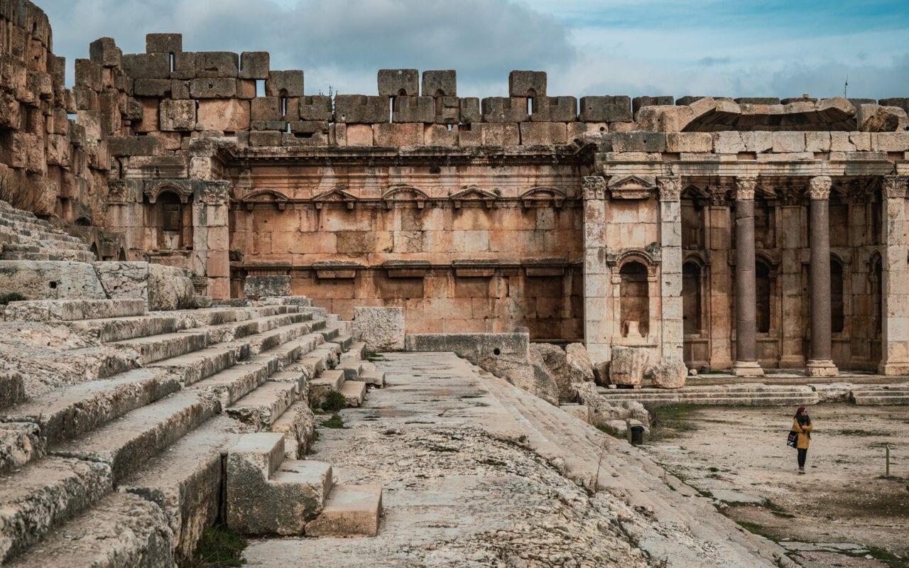 ruiny-w-baalbek-liban