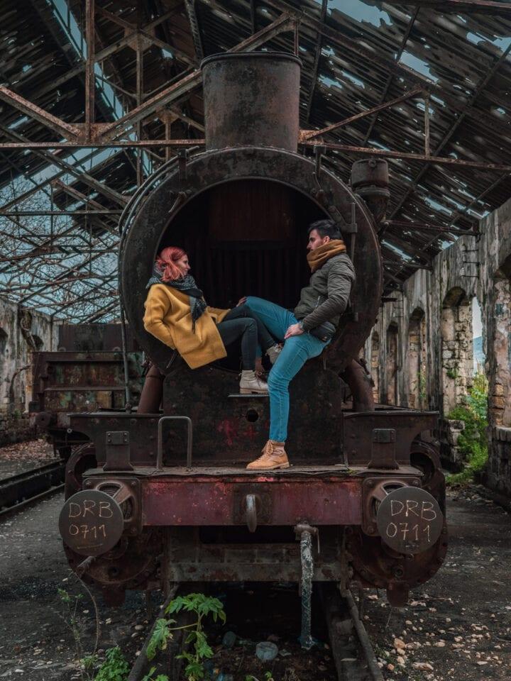 stacja-kolejowa-tripolis