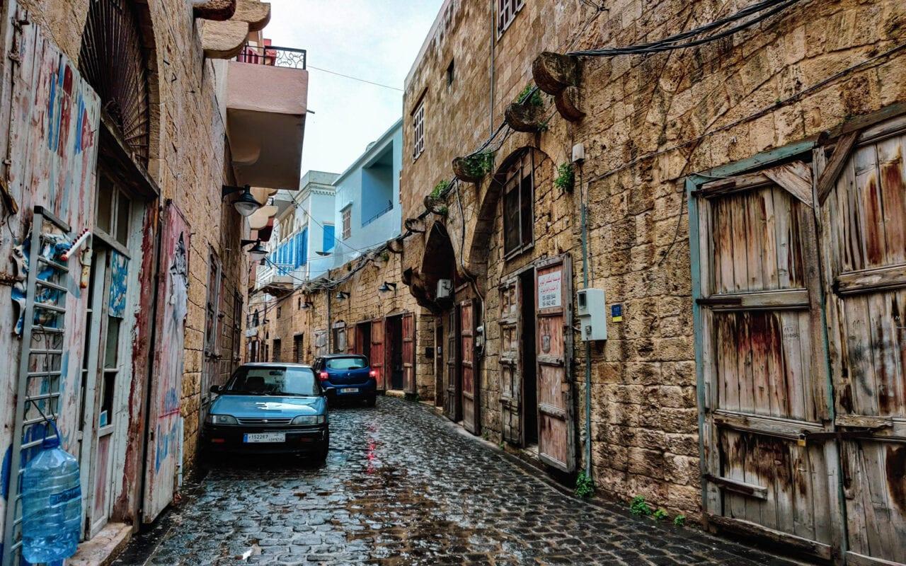 zwiedzanie-libanu-batroun