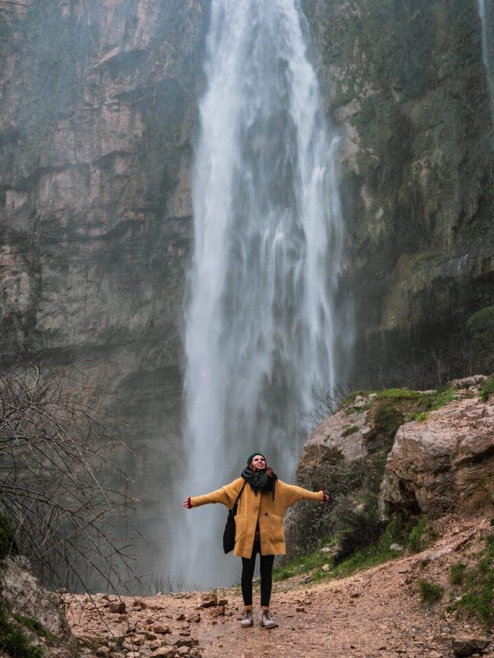 zwiedzanie-libanu-jezzine