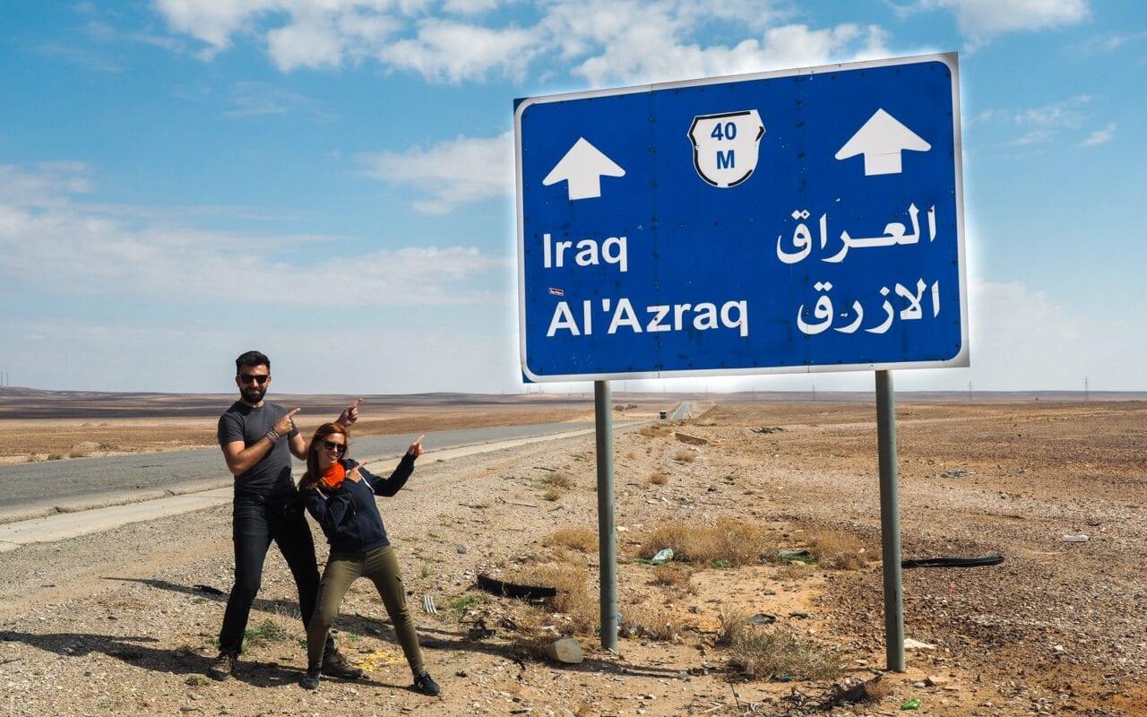 zamki-w-jordanii-pustynia-wschod
