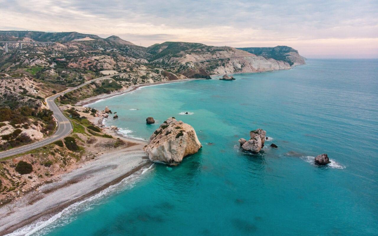 cypr-afrodyta-zwiedzanie