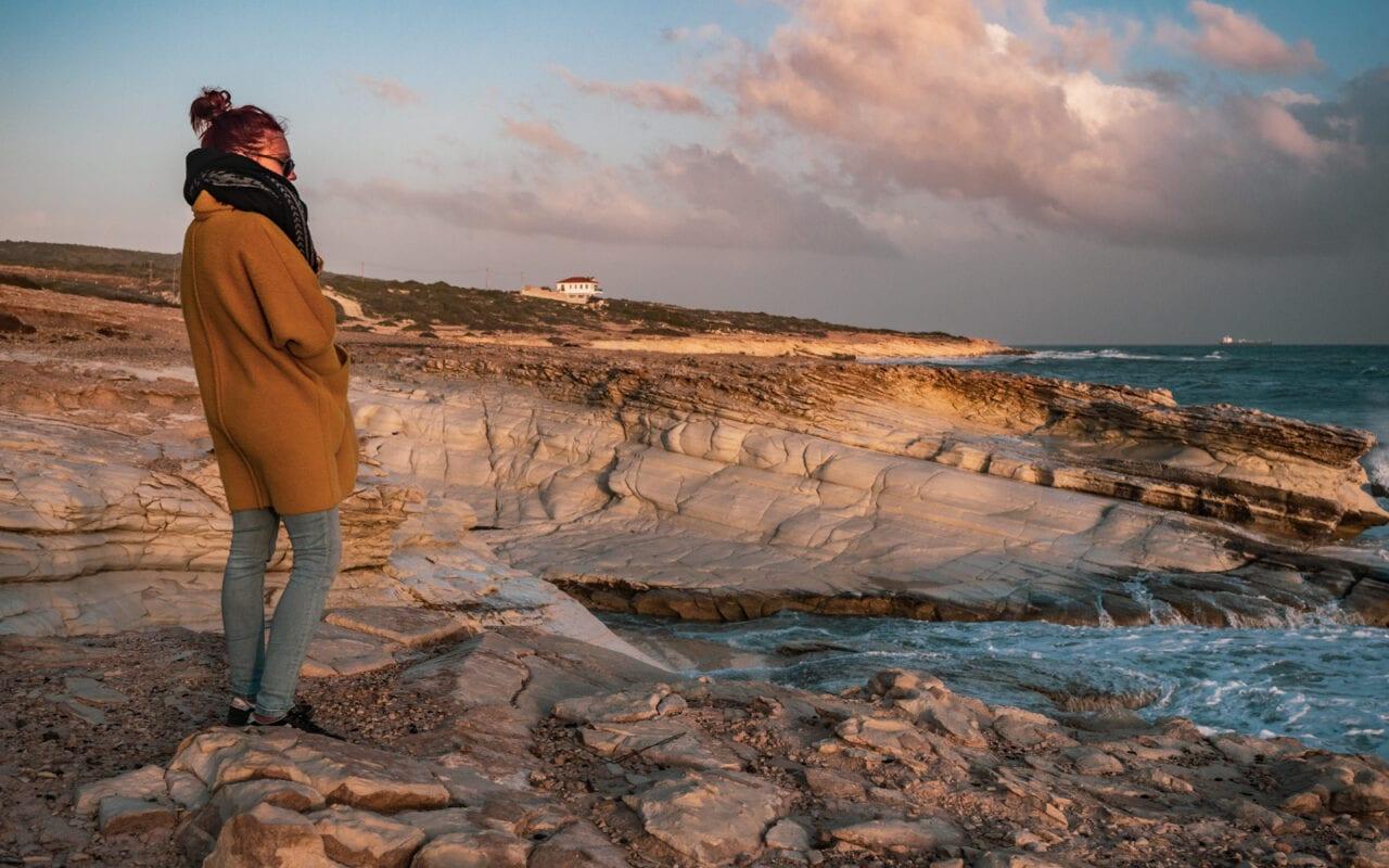 zwiedzanie-cypru