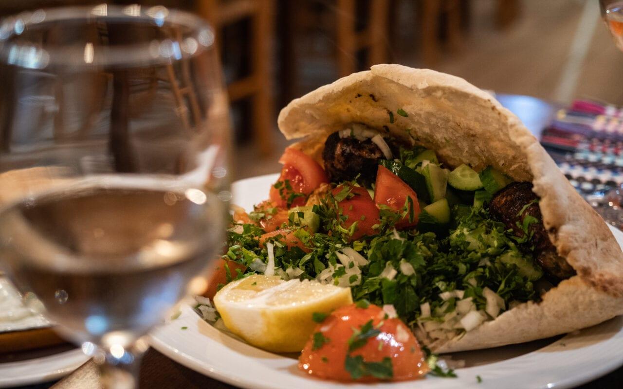cypryjskie-souvlaki