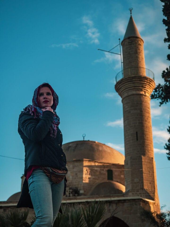 meczet-hala-sultan