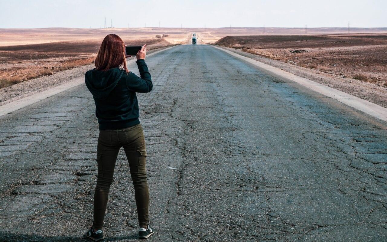 pustkowia-w-jordanii