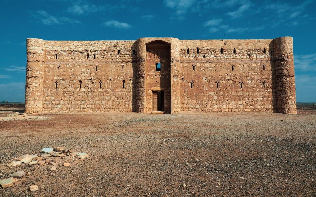 zamki-pustynne-jordania