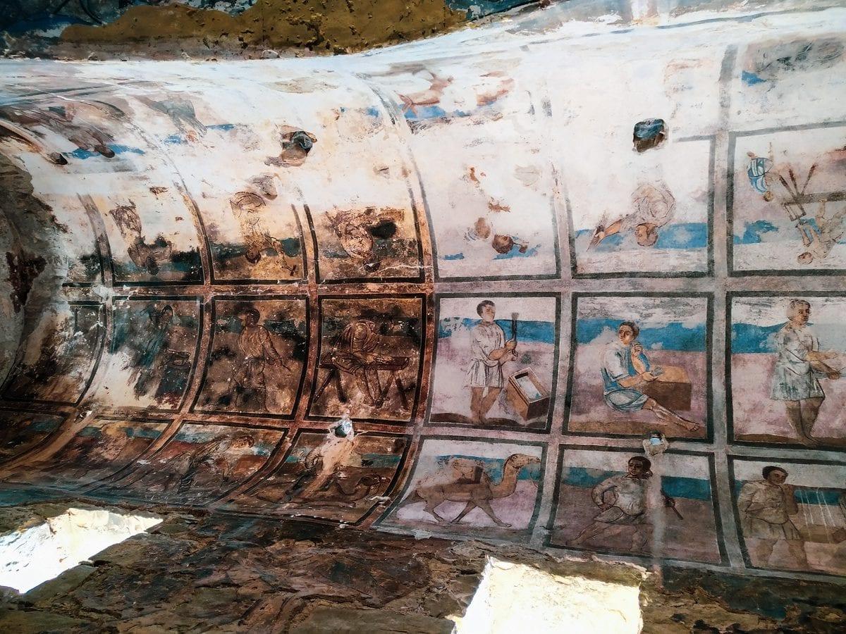 zamki-w-jordanii-freski