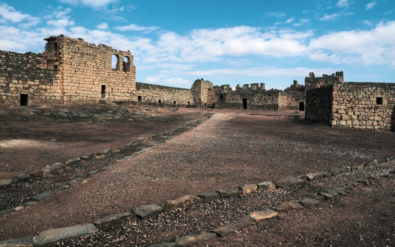 zamki-w-jordanii-zamki-wschod