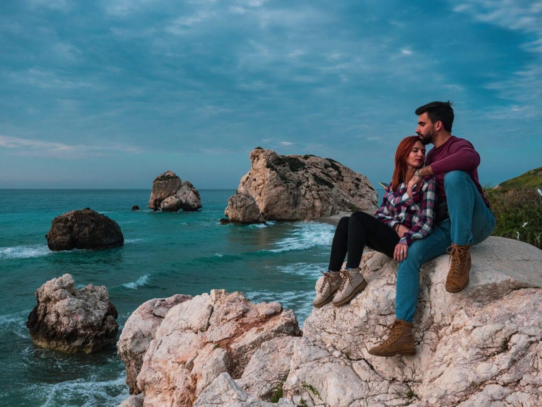 zwiedzanie-cypru-tlo