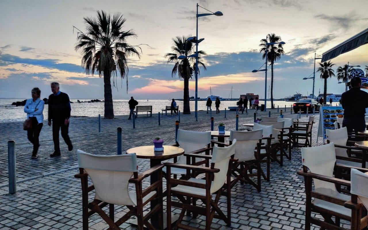 zwiedzanie-cypru-paphos