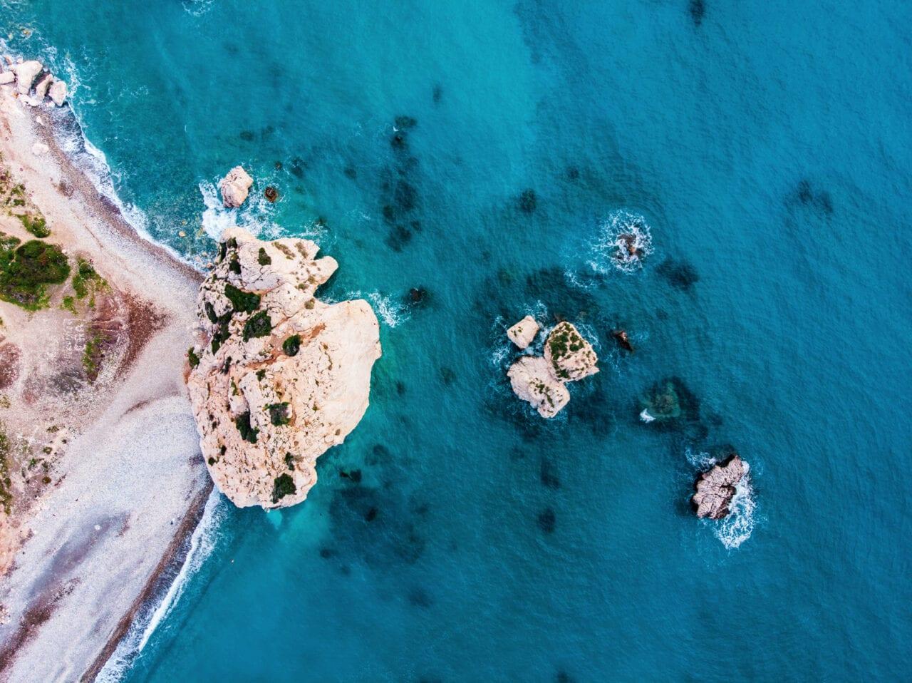zwiedzanie-cypru-plaza-afrodyty