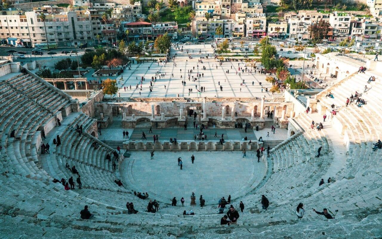 amfiteatr-w-ammanie