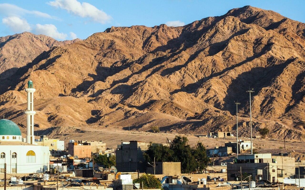 aqaba-w-jordanii