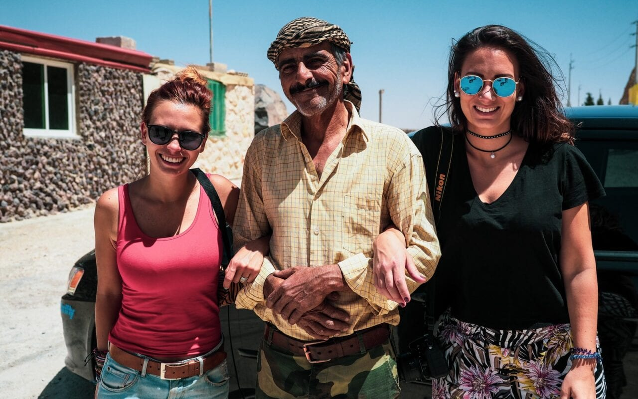 jordania-ludzie