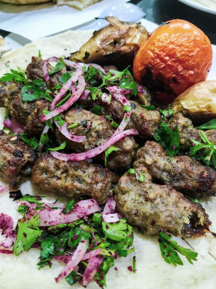 jordania-shish-kebab