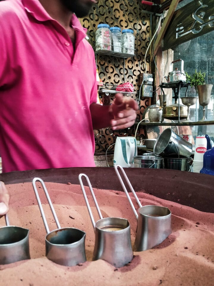 jordanska-kawa