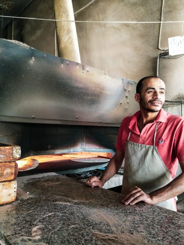 jordanska-pizza