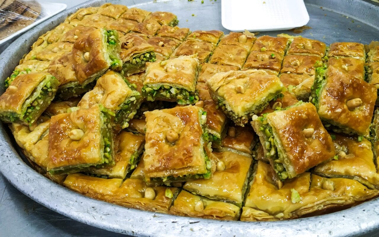 kuchnia-jordanska-baklava