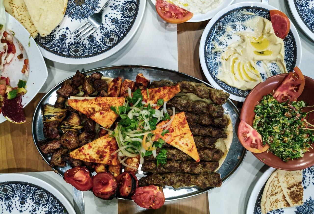 kuchnia-jordanska-miesa