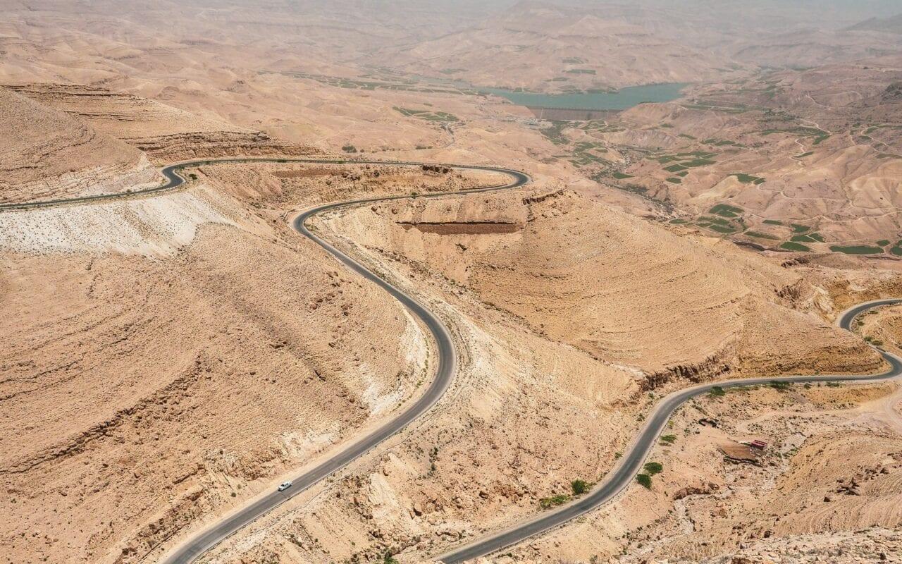 podroz-do-jordanii-drogi