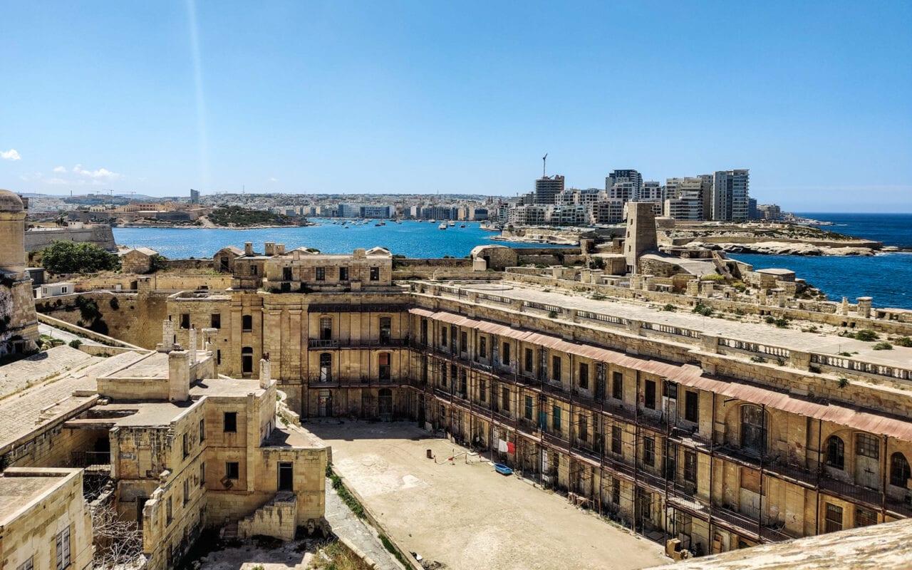 fort-st-elmo-renowacja