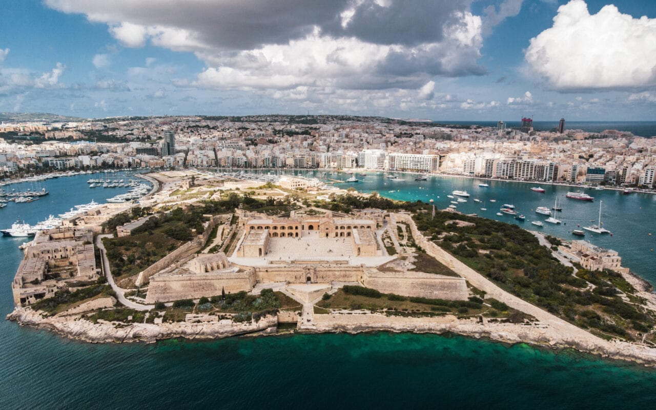 forty-na-malcie-fort-manoela-gzira