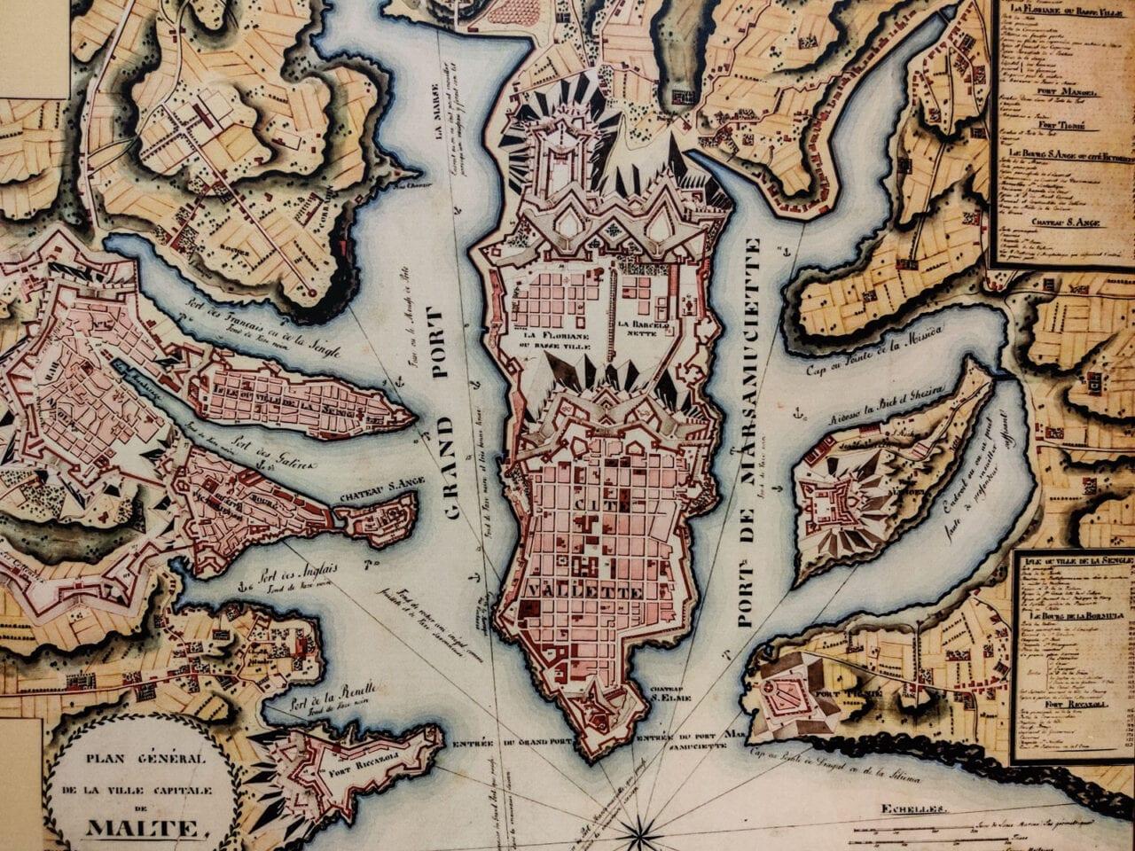 forty-na-malcie-mapa