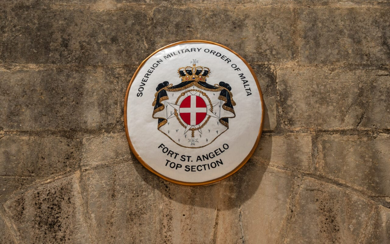 forty-na-malcie-zakon-maltanski-dzis