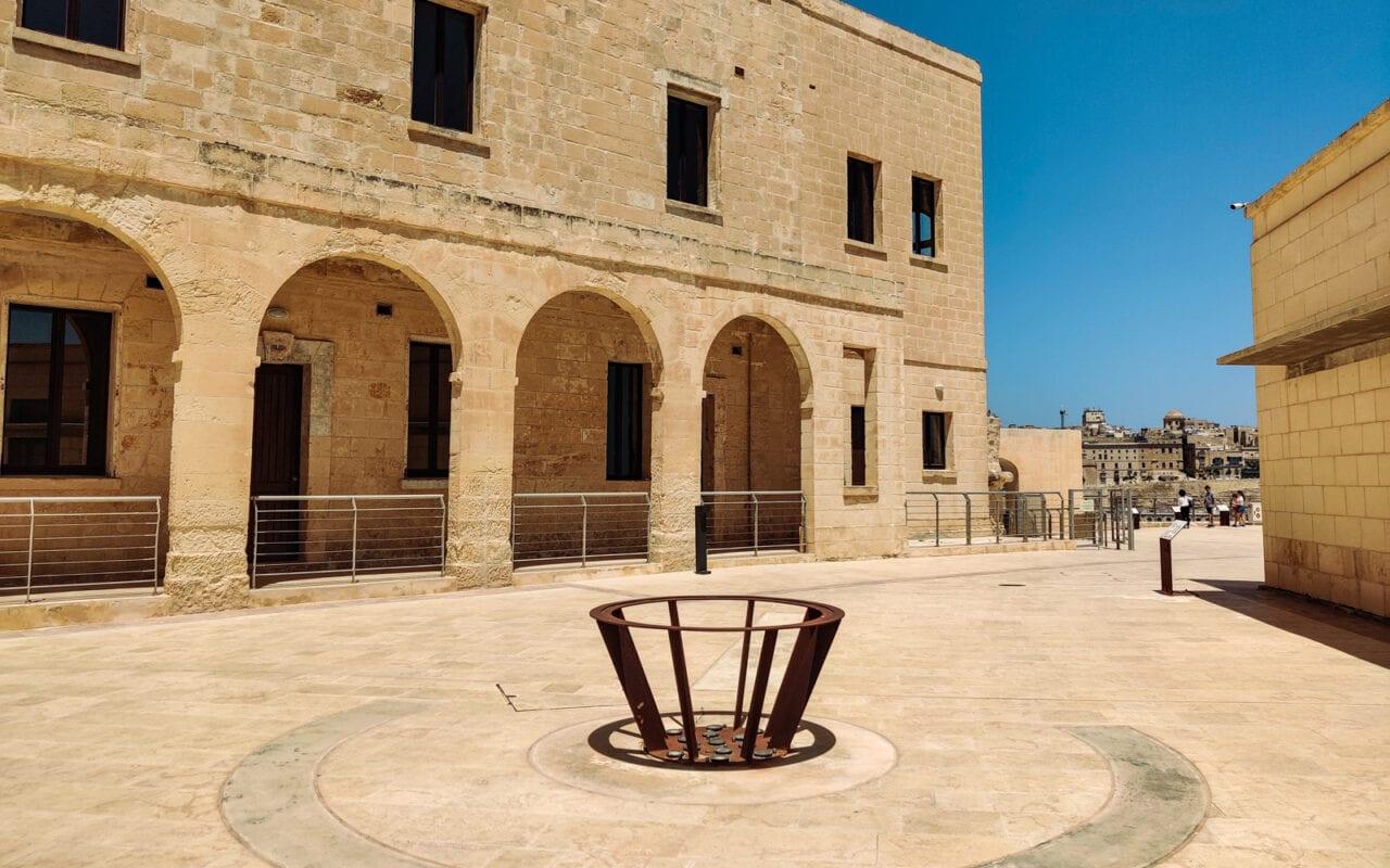 forty-zakonu-maltanskiego