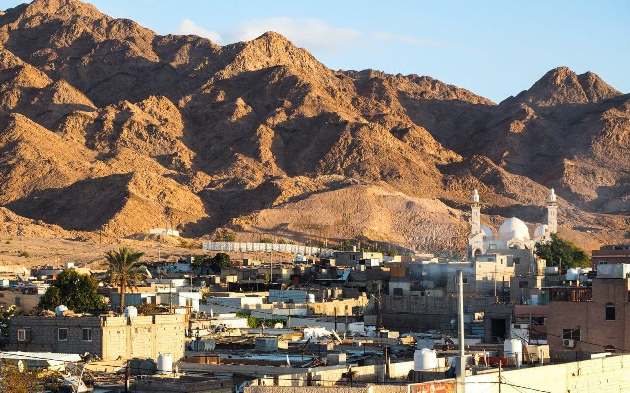 jordan-pass-w-jordanii-aqaba