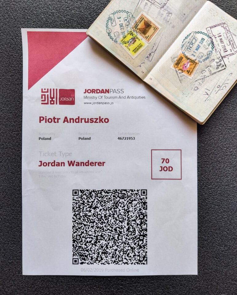 jordania-jordan-pass-paszport