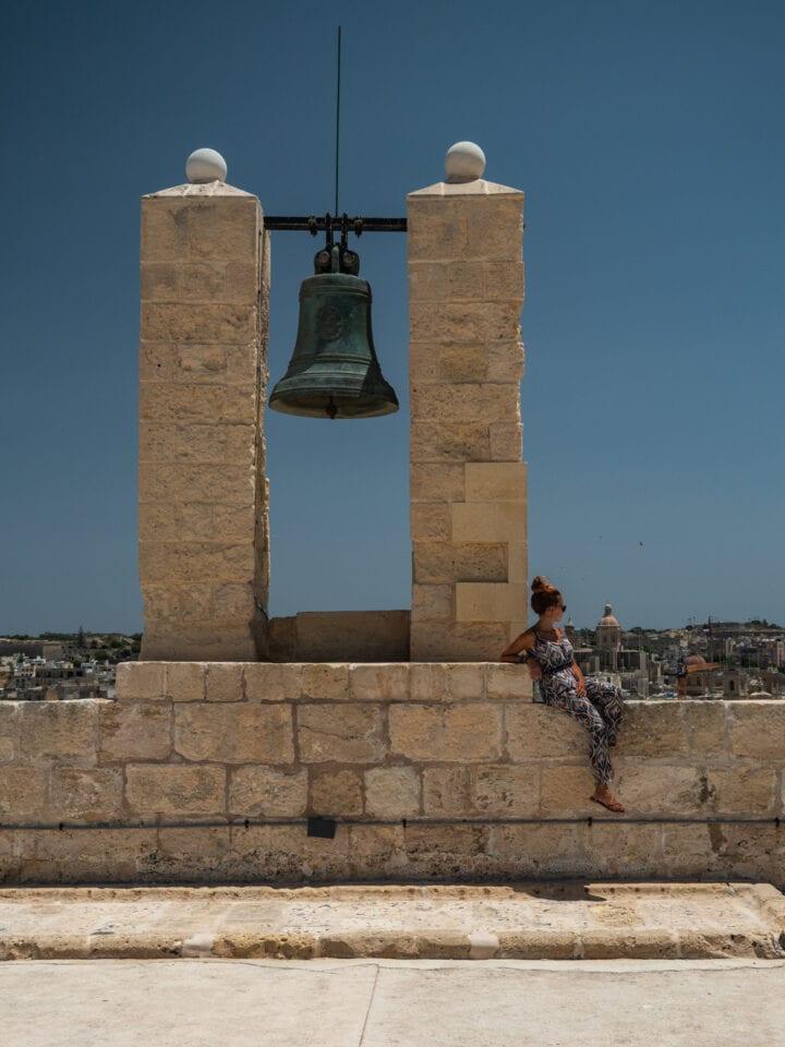 maltanski-fort-st-elmo