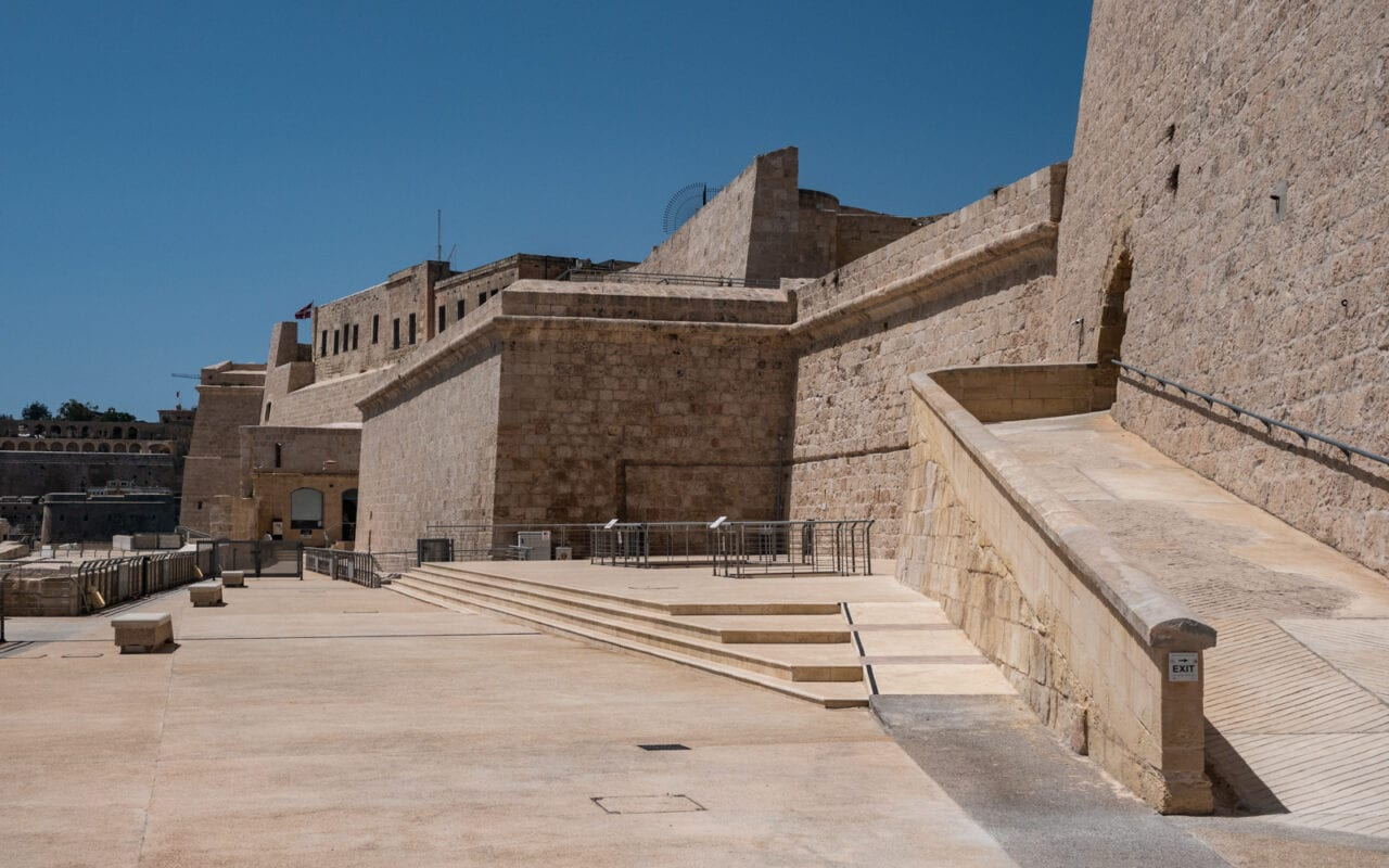 maltanskie-forty
